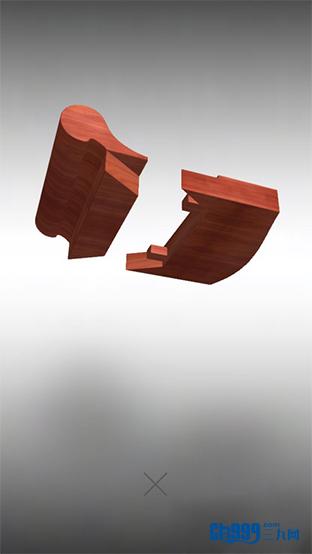 知识都参考自中国传统家具和木工典籍