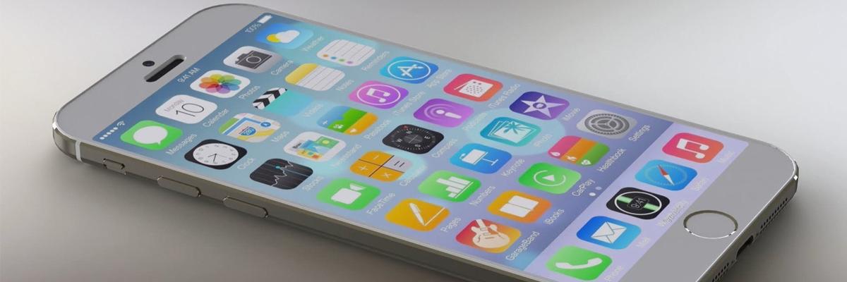 iphone  7 会比 iphone6s 更薄吗?
