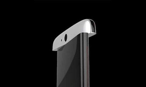 乐视手机2充电器曝光,充电速度更快