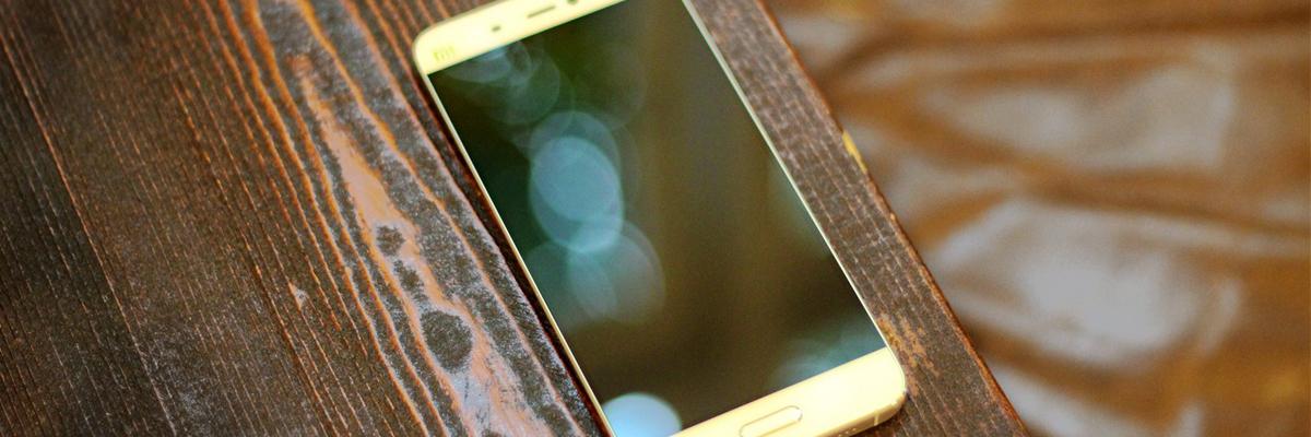 苹果,安卓手机,平板通用u盘 极速旅行快冲--三星 快速充电器快充数据