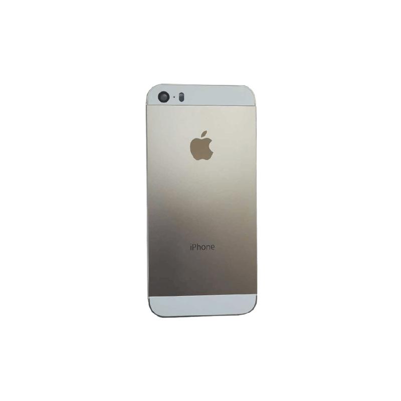 苹果5s_苹果iphone 5s 中壳