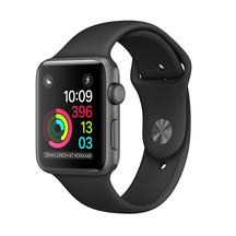 Apple Watch Series 2 铝金属系列