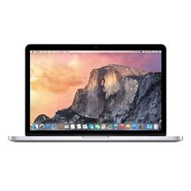 苹果(Apple)MacBook Pro(MF839CH/A)13英寸 银色