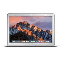 苹果(Apple)MacBook Air(MMGF2CH/A)13.3英寸 银色