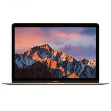 苹果(Apple)MacBook (MNYL2)  12英寸 新款