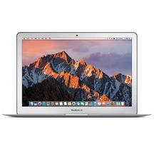 苹果(Apple)MacBook Air(MQD42CH/A)13.3英寸 银色
