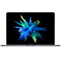 苹果(Apple)Macbook Pro(MPTR2)15.4英寸
