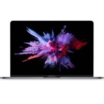 苹果(Apple)Macbook Pro(MPXQ2)13.3英寸