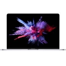 苹果(Apple)Macbook Pro(MPXU2)13.3英寸
