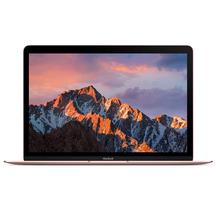 苹果(Apple)MacBook (MNYN2)12英寸 新款
