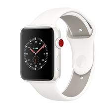Apple Watch Series3 Edition GPS+蜂窝数据版