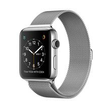 Apple Watch Series 2 不锈钢系列