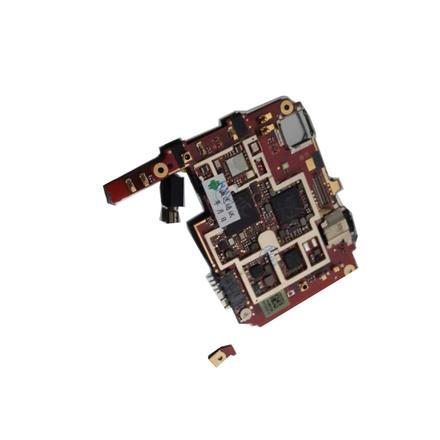 索尼lt29i 主板手機報價_詳細介紹_評測_參數_圖片