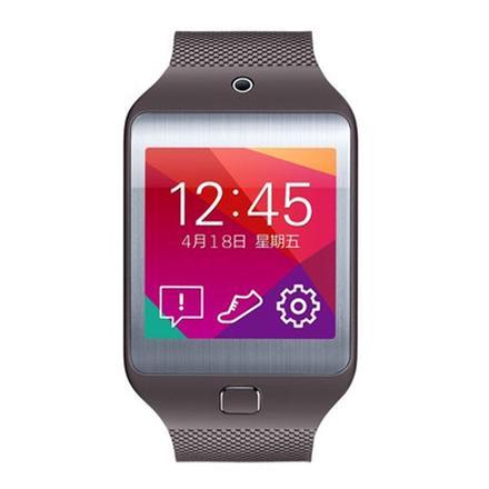 三星 SAMSUNG Gear 2 Neo R381 智能手表报价 参数 怎么样 三九网