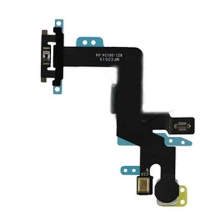 【苹果iPhone6sPlus开机键排线】苹果iPhonecm7主题安卓4.0图片