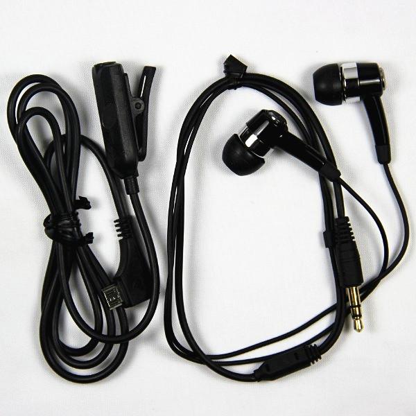 三星micro-usb接口 原装耳机