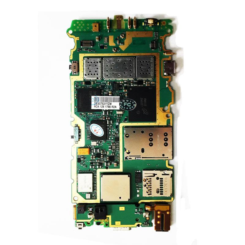 ipad 2主板电路图