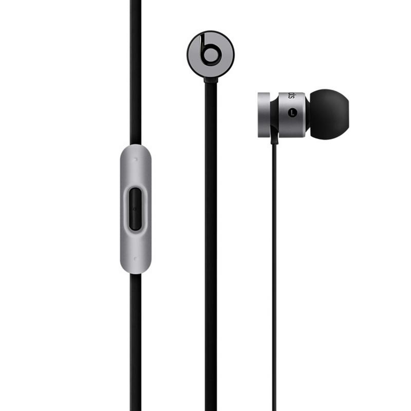 beats耳机官网_beats入耳式耳机 _排行榜大全