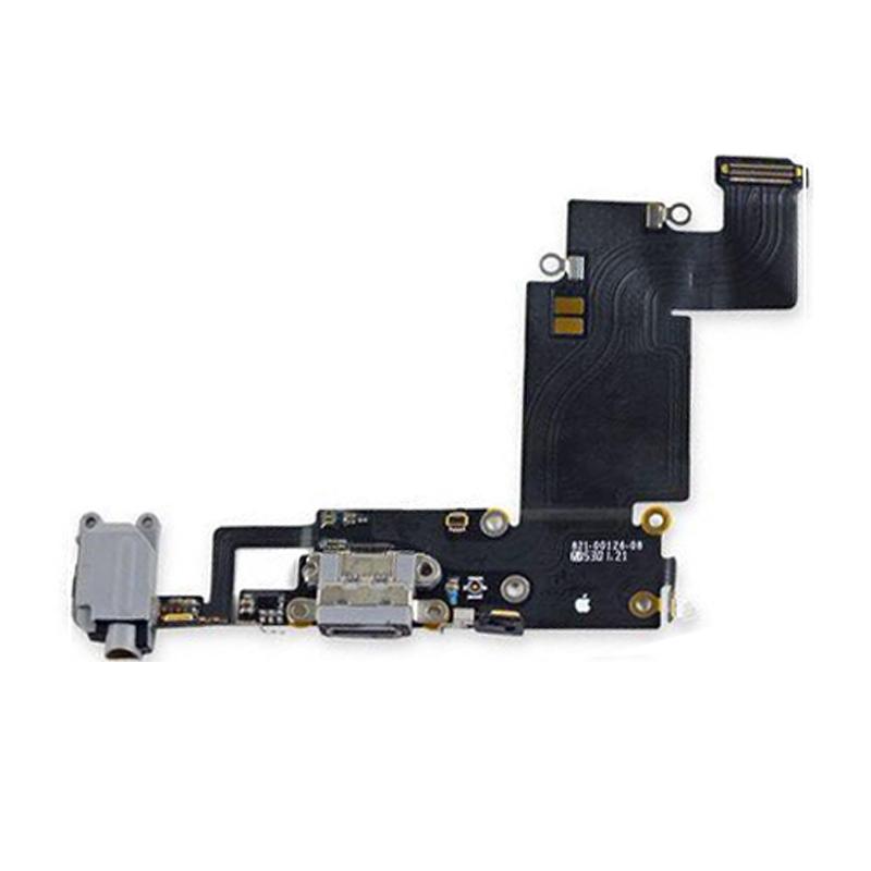 电路板 机器设备 800_800