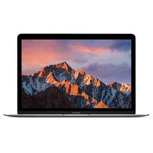 苹果(Apple)MacBook (MNYG2)12英寸 新款