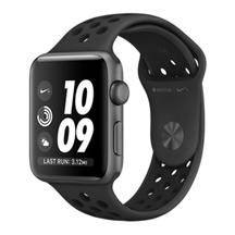 Apple Watch Series3 Nike+ 铝金属系列 GPS版