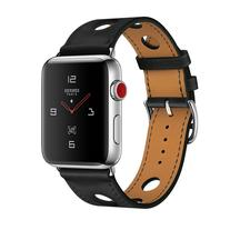 Apple Watch Series3 Hermès GPS+蜂窝数据版