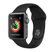 Apple Watch Series3 铝金属系列GPS版