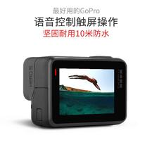 GoPro HERO 5 Black 4K防水运动像机